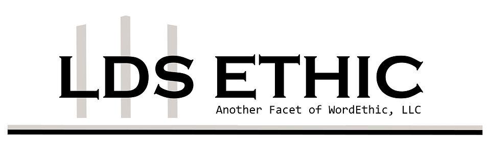 LDS Ethic 4 Slope.jpg