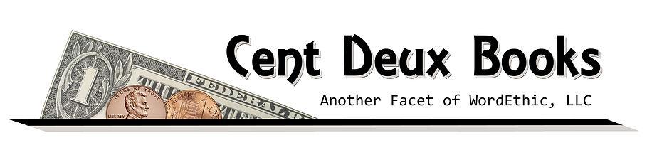 Cent Deux Logo 4.jpg