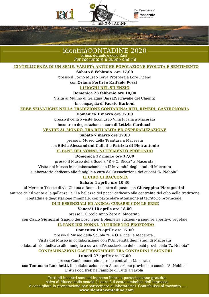 programma 1. 2020.jpg