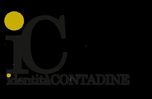 IDENTITA' CONTADINE. nudo.png