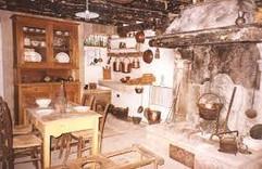 cucina 2.jpg