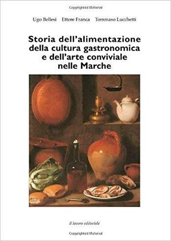 storia della cultura gastronomica.jpg