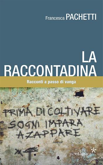 060-RACCONTADINA-copertinamed.jpg