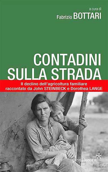 006-CONTADINI-COPERTINA-med.jpg