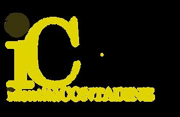 IDENTITA' CONTADINE. nudo2.png