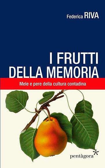 i frutti della memoria.jpg