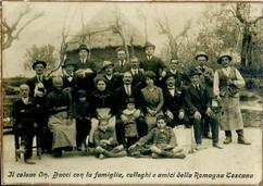 romagna-toscana-colono-on-bucci.jpg