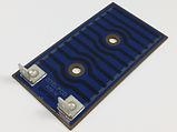 HTS-16 flat heating element Telpod