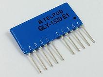 GLY-1330 Telpod