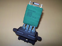 DT-200-029 automotive wire resistor Telpod