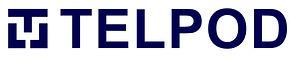logo TELPOD