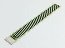GBR-619 element grzejny grzałka płaska