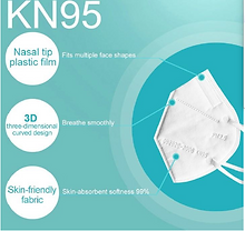 maseczka KN95.png