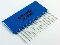 Telpod Logister E100-01