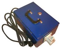 Separation transformer Tool Trafo