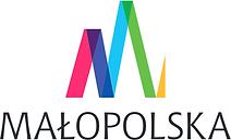 malopolska-logo2015-655.png