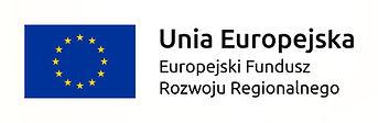 UE_EFRR_rgb-12.jpg