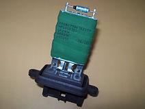 MM-187-32  rezystor samochodowy drutowy Telpod