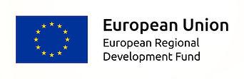 UE_EFRR_rgb-1eng.jpg