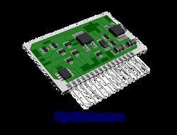 Hybrid structures_edited_edited