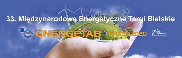 Energetab2020 - maglowek - rejestracja.j
