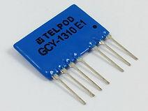 GCY-1310 Telpod