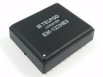 Telpod Logister EM-122