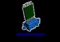 Automotive resistors_edited