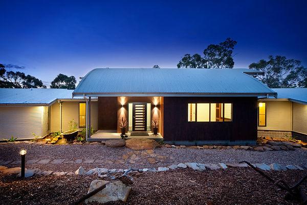 Blue Eco Homes 036.jpg