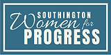 SWfP rectangular logo.png