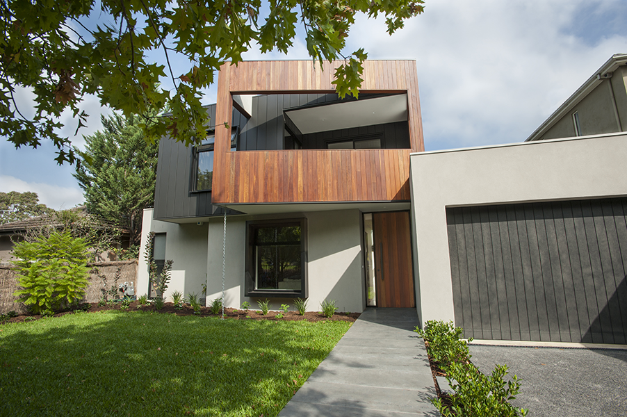 hawthorn_house_gallery_3