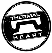 ThermalHEART_black.png