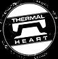 ThermalHEART_black.png