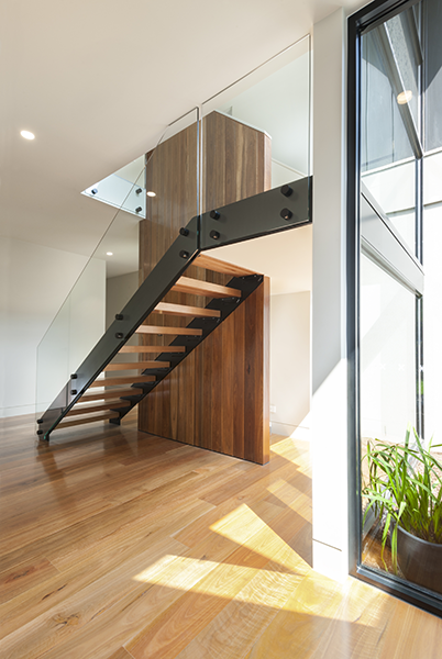 hawthorn_house_gallery_4
