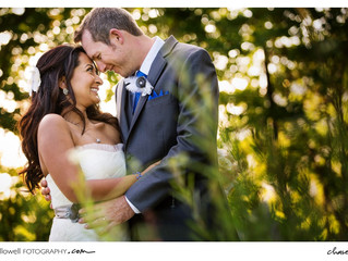 Advice for Feeling Great on Your Wedding Day