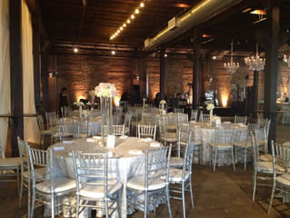 Reasons to Have a Wedding Rehearsal Dinner