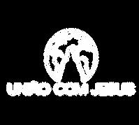 Logótipo da União com Jesus