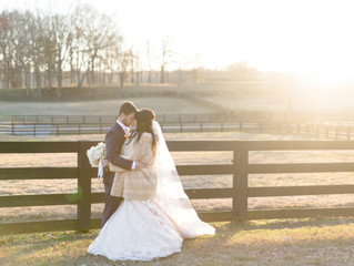 Discover How Wedding Traditions Are Evolving