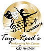 Tayo-Reed_NEW-LOGO-855x994.jpg