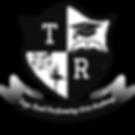 www.TayoReedPerformingArtsAcademy.org