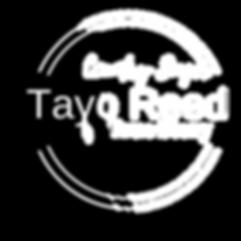 www.TayoReedCountryMusic.com