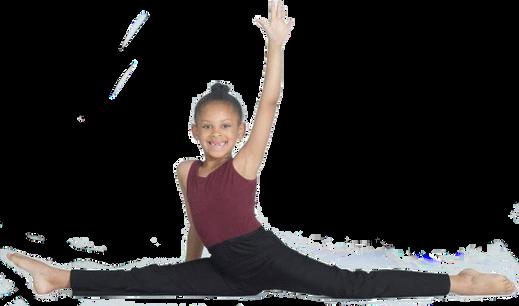Dancer splitt.png