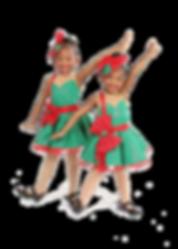 preschool dancers sisters.png