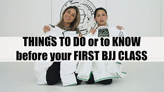 Things to do or to know before BJJ YT0.jpg
