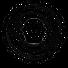 logo_poly_v19.png