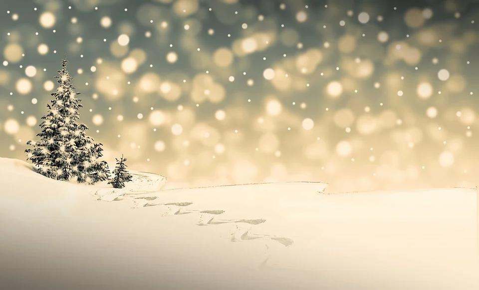 vánoce3.webp