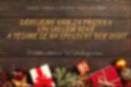 vánoční přání bw web b.PNG