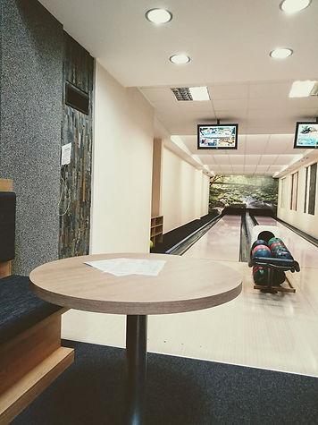 foto bowling.jpg