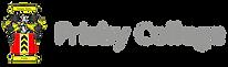 frisby logo trans.png