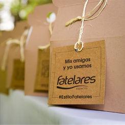 FATELARES.